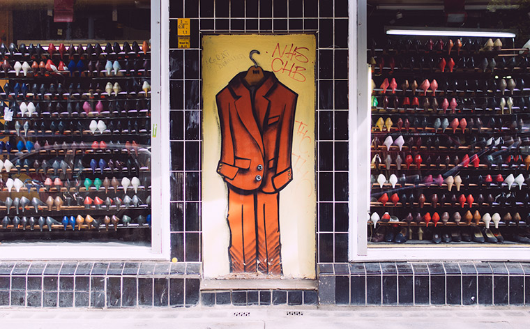 Berlin bit pazarları: Alman başkentinde noltaljik bir yolculuk