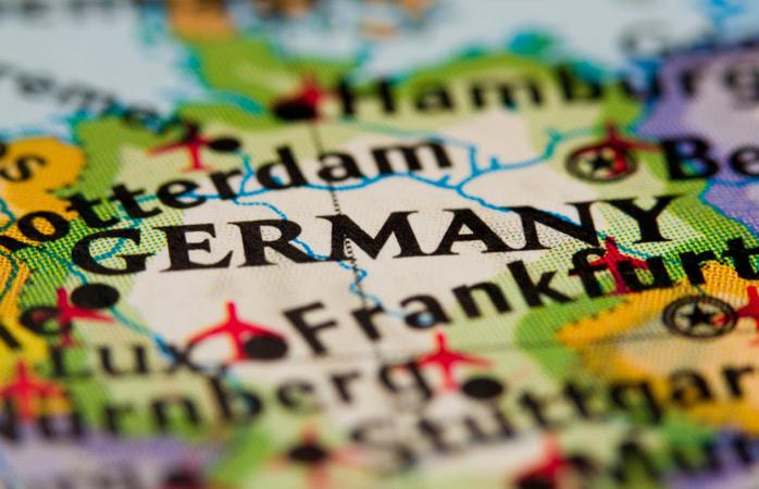 Almanya hakkında ilginç bilgiler: Muhtemelen bilmediğin 13 şey