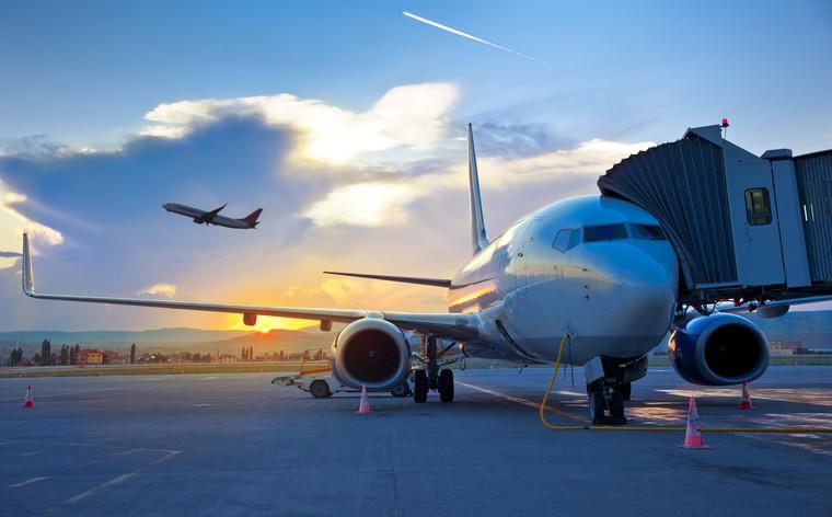 Uçak Bileti Kampanyaları – Promosyonlu Uçak Bileti, Otel ve Tatil