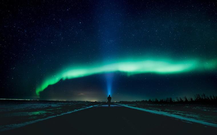 Kuzey Işıkları otelleri: Şahane manzaralara sahip 9 otel