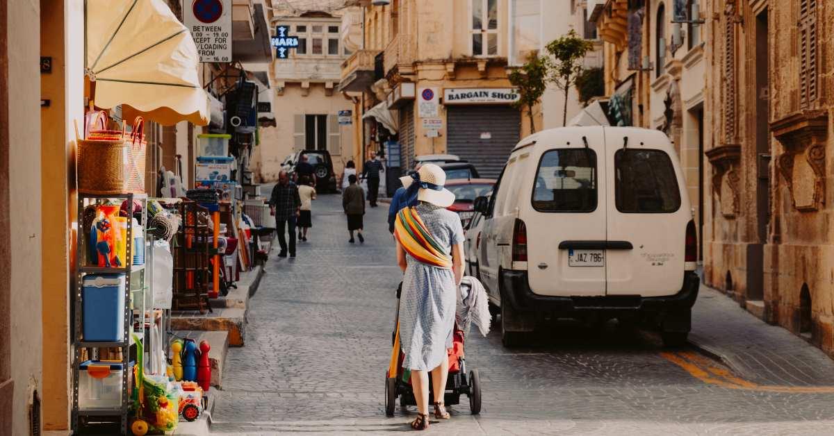 Malta hakkında şaşıracağın 11 bilgi