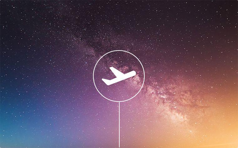 2019'da Ucuz Uçak Bileti Nasıl Bulunur? – Bilmen Gereken Tüm Püf Noktaları Yazımızda