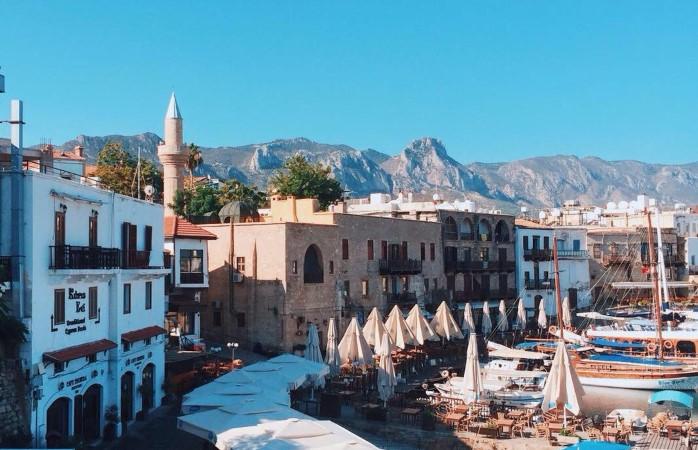 Kıbrıs'ta Ne Yapılır? Kuzey Kıbrıs'ta mutlaka görülmesi gerekenler