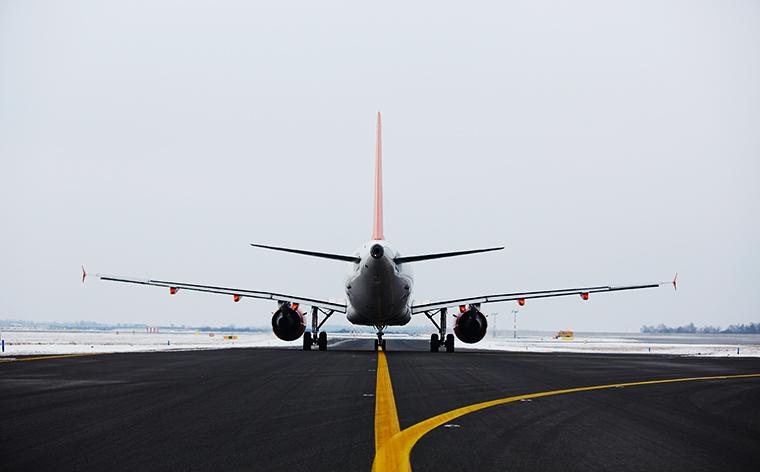 Uçak korkusu nasıl yenilir? Bir profesyonelden tavsiye ve ipuçları