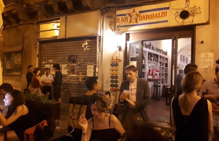 Sicilya Gezi Rehberi | Sicilya Adası Gezilecek Yerler
