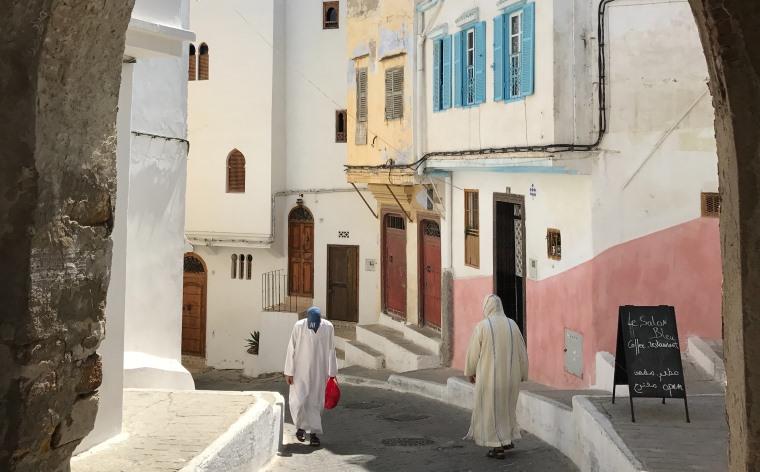 Ucuz Yurtdışı Tatili 2019 ⇒ Yurtdışı Tatili Önerileri