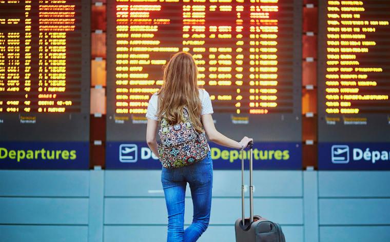 El bagajı kuralları 2019 – Farklı havayollarını içeren güncel listemiz
