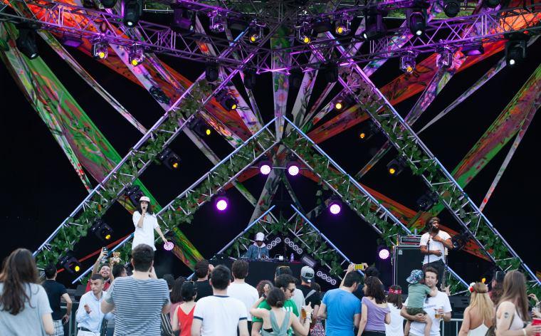 2019Türkiye festivalleri: Türkiye'nin farklı şehirlerinden 14 festival