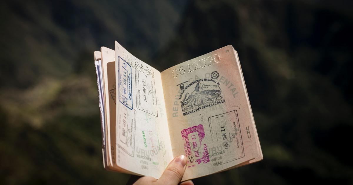 Schengen vizesi nasıl alınır? Schengen vizesi için bilgi ve öneriler