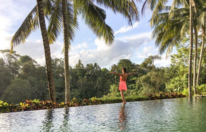 En iyi gezi blogları: 2019'da takip etmen gereken 17 blog