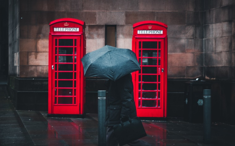 İngiltere vizesi nasıl alınır 2019? İngiltere vizesi rehberi