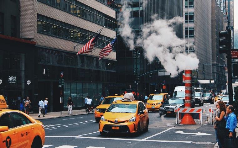 Amerika Vizesi Nasıl Alınır? 2019 Güncel Vize Bilgi ve Önerileri