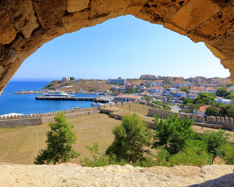 momondo Avrupa'nın en iyi ada tatili destinasyonlarını açıklıyor