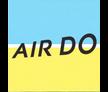 Air Do