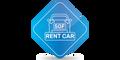 SGF Rent Car